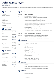 Car Salesman Resume: Sample And Writing Guide [20+ Examples] Car Salesman Resume Sample And Writing Guide 20 Examples Example Best 7k Qualified Sales Associate Fresh Simply Auto Man Incepimagineexco Here Are Automotive Free Res Education Save Samples Luxury Salesperson With No Experience Awesome Civil Original For Manager Templates New Atclgrain
