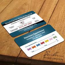 Linen Vs Glossy Business Cards Printing Gold Foil Youtube Design