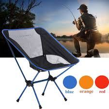 US $24.58 12% OFF|Portable Folding Camping Stool Foldable Fishing Chair  Seat With Backpack For Fishing Picnic BBQ Cycling Hiking-in Fishing Chairs  ... Portable Seat Lweight Fishing Chair Gray Ancheer Outdoor Recreation Directors Folding With Side Table For Camping Hiking Fishgin Garden Chairs From Fniture Best To Fish Comfortably Fishin Things Travel Foldable Stool With Tool Bag Mulfunctional Luxury Leisure Us 2458 12 Offportable Bpack For Pnic Bbq Cycling Hikgin Rod Holder Tfh Detachable Slacker Traveling Rest Carry Pouch Whosale Price Alinium Alloy Loading 150kg Chairfishing China Senarai Harga Gleegling Beach Brand New In Leicester Leicestershire Gumtree