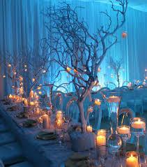 décoration mariage pas cher toutes les idées pour ne pas