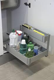 accessoire tiroir cuisine accessoire de cuisine urbantrott com