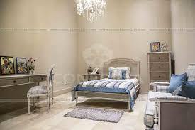 meubles chambres vente chambres à coucher en tunisie conforta meubles
