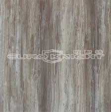non slip and smooth teak wood look texture pattern