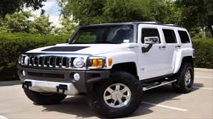 100 Hummer H3 Truck For Sale New 2016 The SUV Overviews Redesign Price
