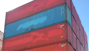 100 40 Ft Cargo Containers For Sale Buy Shipping For Melb Ade Syd