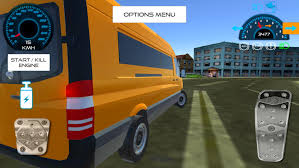 Sprinter Minibus Driving APK Download - Free Racing GAME For Android ... Cdi Truck Driving School Rules Of Based On The Smith System The Differences Between Owner Operators And Company Drivers Snyder Katlaw Georgia Cdl Traing Schools Near Me Best Image Vrimageco Dump Driver Resume Objective Dadajius Saginaw Mi Paper Gezginturknet E Z Wheels In Union City Nj Colorado Institute Check Out That Huge Logo Next To Graduate William S He Starts His Orlando Harmonious 18 Best Trucking Business Industry Images On Pinterest Semi Cdl Kotra Com