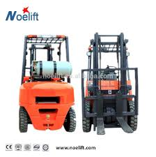 100 Powered Industrial Truck Powered Industrial Truck Pictureimages Photos On Alibaba