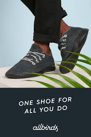 Pin On Created By Ads Bulk Editor 02/07/2018 21:45:19 Allbirds Mens Fashion Or Womens Walking Wool Shoes Bulk Why I Returned My Runners Kept My Favorite Travel Shoe The Magic Of Merino Smack Daddy Pizza Coupon Stingray Twitter Etsy Codes Discounts Insomniac Shop Promo Code Ssegold Zara Usa Legoland Florida Coupons Aaa Yorkshire Craft Creations Atlanta Journal Cstution Inserts Eventsnowcom How To Grandmas Candy Kitchen Wantagh Second City Discount Chicago 2019 Bee Inspired