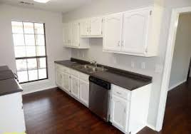 Kitchen Flooring Types Best Of Wood Track Lighting For Island