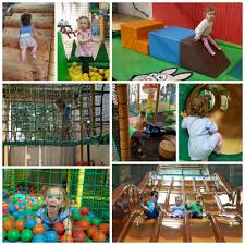 Indoor Play Archives - Becoming A Stay At Home Mum Indoor And Soft Play Areas In Kippax Day Out With The Kids South Wales Guide To Cambridge For Families Travel On Tripadvisor Treetops Leeds Swithens Farm Barn Stafford Aberdeen Cheeky Monkeys Diss