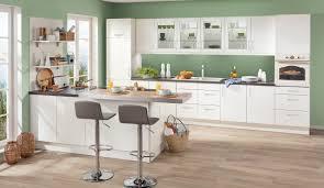 moderne einbauküche bavaria 1135 weiss küchenquelle