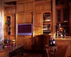 Omega Dynasty Cabinets Sizes by 40 Best Omega Cabinetry Images On Pinterest Omega Cabinets And