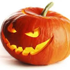 Scariest Pumpkin Carving Patterns by Awesome Scary Pumpkin Carving Ideas 65 In Home Remodel Ideas With