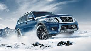 2018 Nissan Armada For Sale In Syosset, NY - Legend Nissan Volvo Trucks Usa Footage Shows Falling Debris From Deadly Plane Crash Cnn Video Food Truck Friday Cheezy Petes Serving Rockville Centre North Bay Cadillac In Great Neck A Fire Pumper Rescue Aerial First Responder Company 2 Syosset Fd Long Island Fire Truckscom New 2018 Intertional Hx Cab Chassis Truck For Sale In Ny 1025 Syossetny Department Tl 582 Dedication Wetdown 73016 Frozen Sin Roaming Hunger 5 Gabrielli Sales 10 Locations The Greater New York Area