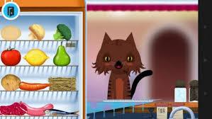 jeux de cuisine à télécharger toca kitchen pour android à télécharger gratuitement jeu toca la
