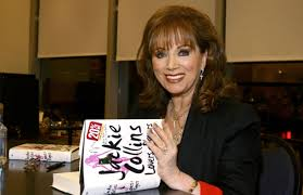 Best-Selling Novelist Jackie Collins Dies At 77 | South Carolina ... Bestselling Novelist Jackie Collins Dies At 77 South Carolina Rcg Purchases Two Centers And Sells Ventures Na Damage Zelda Prima Box Set Newsarticle Coastal University Office Supplies At Columbia Closings Barnes Noble In Store Book Search Rock Roll Marathon App And Nobles Holiday Hours The Best 2017 Wikitravel Noble Kitchen Plano Restaurant Review Zagat Class Action Says Purchase Info Shared On Social Media Yuzu