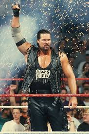 Wwe Curtain Call 1996 by Kevin Nash Enters The Wwe Hall Of Fame He Did It His Way