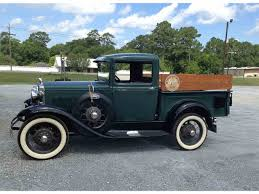 1931 Ford Model A For Sale | ClassicCars.com | CC-993065 Acapulco Mexico May 31 2017 Pickup Truck Ford Ranger In Stock 193031 A Pickup 82b 78b 20481536 My Car In A Former 1931 Model For Sale Classiccarscom Cc1001380 31trucksofsemashow20fordf150 Hot Rod Network Looong Bed Aa Express Photos Royalty Free Images Pick Up Custom Lgthened Hood By The Metal Surgeon Alexander Brothers Grasshopper To Hemmings Daily Autolirate Boatyard Truck Reel Rods Inc Shop Update Project For 1935 Chopped Raptor Grille Installed Today Page F150 Forum