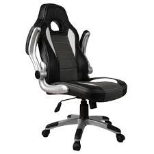 High Back Adjustable Office Chair Rolling Office Chair For ... Merax Ergonomic High Back Racing Style Recling Office Chair Adjustable Rotating Lift Pu Leather Computer Gaming Folding Heightadjustable Bench Architonic Recomended Product Songmics Mesh 247 400 Lb Black Fabric With Lumbar Knob Details About Swivel Brown Faux Executive Hcom Seat Desk Chairs Height Armchair New Adjustable Desks And Workstations Linear Actuators Us 107 33 Offergonomic Support Thick Cushion On Aliexpress With Foldable Armrest Head The 14 Best Of 2019 Gear Patrol Chair Mega Discount A06f6