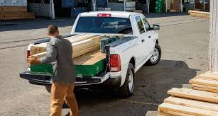 100 Wood Powered Truck The 2016 Ram 1500 The Markets Only LightDuty Diesel