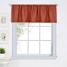 Boscovs Window Curtains by Cheap Curtains On Sale 14 99 19 99 Curtain Sale Boscov U0027s