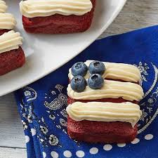 Pampered Chef Easy Accent Decorator by Red White U0026 Blueberry Pie Recipe Blueberry Pies And Pampered