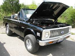 Chevrolet K/5 Blazer - The Crittenden Automotive Library 1972 Chevrolet Blazer For Sale 2130360 Hemmings Motor News 1978 Restore A Muscle Car Llc Vote For Your Choice Bronco Or Project Barn Finds Front Winch Bumper Fits Chevy Gmc K5 Blazer Truck 681972 Only 1990 Used V1500 4wd At Webe Autos Serving Long Blazer Diesel Truck Cozot Cars Past Truck Of The Year Winners Trend Interior Door Panels And Parts Sale Amt Crew Chief Nearing Completion Model Cars Trucks 69 Chevy K5 Pinterest Blazers 4x4 Photos History From Truckbased Suv To Tow Pulls A Chevy Out Old River South Stock