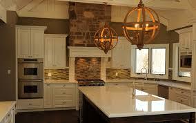 chaise cuisine design pas cher cuisine chaise cuisine design pas cher idees de style