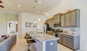 Best K Hovnanian Home Design Gallery Images - Design Ideas For ... Stunning K Hovnian Home Design Gallery Photos Decorating 100 Chantilly Va Gala 2017 Ideas Best Images For Photo Bluffton Three Emejing Pictures Homes Floor Plans 3808 Oak Ridge Drive New Sale Builders And Cstruction Aloinfo Aloinfo