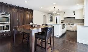 dark stained wood floors homes for sale in jacksonville nc