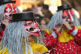 Halloween Parade Route New York by Halloween 2017 Events In Chicago Choose Chicago