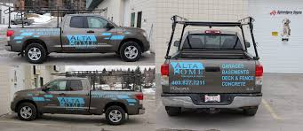 Pick Up Truck Rental In Calgary Truck Camper Rentals In Vancouver ...