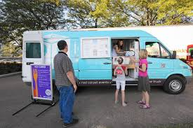 100 Ice Cream Truck Rental Ct Food Truck Area Envisioned For Downtown Oswego Aurora BeaconNews