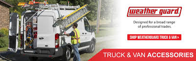 Ladders, Scaffolds & Truck Equipment | Americanladders.com