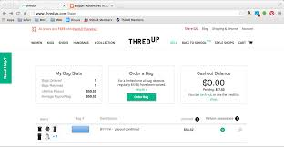 Always Aubrey: How To Sell Your Clothes On ThredUP Thredup Review My Experience Buying Secohand Online 5 Tips Thredup 101 What You Need To Know About This Popular Resale Site Styling On A Budget How Save Money Clothes Shopping Bdg Jeans By Free Shipping Codes Thred Up Promo Always Aubrey Sell Your Thread Up Coupon Code Coupon Codes For Pizza Hut 2018 Referral Code 2017 4tyqls 10 Credit And 40 Off Insanely Good Thrifting Hacks Didnt Thredit First The Spirited Thrifter Completely Honest Of Get Your Order New Life Closet Chaing Secret Emily Henderson
