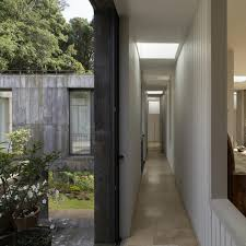 Beautiful Mid Century Modern Decor Covers Divider Blocks