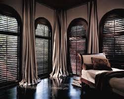 Ogden Blinds Hunter Douglas experts Custom window treatments
