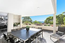 100 Houses For Sale In Bellevue Hill Real Estate 31618 Benelong Crescent