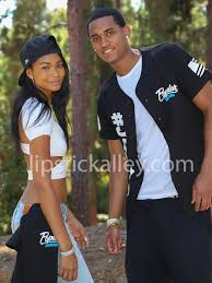 Chanel Iman & Jordan Clarkson, Matt Barnes At UCLA 8/15 | Lipstick ... Derek Fisher Crashed Car Registered To Matt Barnes Return Warriors Sparks Memories Of His Mother Sfgate Carmelo Anthony Kelly Rowland Gloria Govan At Holly Madison Pascal Rotella September 10 2013 Gown Gregg And Govans Kids Are Being Dragged Into Their Snitched About Fight Slamonline No Apologies Gilbert Arenas Have Words Laura Ig Comment For Sleeping With His Ex Best 25 Barnes Ex Wife Ideas On Pinterest Types Tie Tells To Get Your S Together Vh1