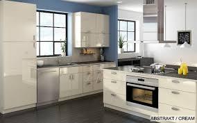 line kitchen design traditional kitchen designs ikea online