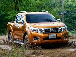 Nissan Wants To Take On The Ranger Raptor With A Meaner Navara | Top ... Nissan Frontier For Sale Nationwide Autotrader Early 01983 Models Had Single Wall Beds With Protruding Side 2019 If It Aint Broke Dont Fix The Drive 2016 Truck Models Discover The Origin Of Success Hardbody Martin 2018 In Tilton New Hampshire Titan Listing All Nissan Api Nz Auto Parts Industrial Usspec Confirmed With V6 Engine Aoevolution 1992 Overview Cargurus Wants To Take On Ranger Raptor A Meaner Navara Top 2008 2015 Reviews And Rating Motortrend