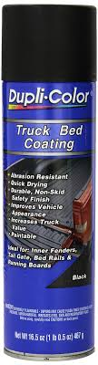 Krylon TR250 Dupli-color Truck Bed Coating 16.5 Oz. Aerosol ... Duplicolor Trg302k Truck Bed Coating Kit Quadratec Rustoleum Automotive 15 Oz Black Spray Paint 6 Coloring Dupli Color Car Lovely Duplicolor Mp403 Redblue Mirage Colorshifting Bak2010 Liner Amazoncom Baq2010 Armor Diy With Rockbumpergrill Paintbed Liner Dodge Cummins Diesel Forum 1951 Ford Floor Pan Replacement Street Tech Magazine Duplicorkrylon Bag100 Truck Bed Coating Profes 5395 Buy Online Kevlar Ute Tray Can Comparison Youtube Using Bed On Entire Body Page 2 Toyota 4runner
