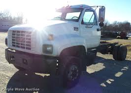 1999 GMC C6500 Truck Cab And Chassis   Item DB7290   SOLD! A... Truck Centers Inc Heavy Sales Parts Service Traing 2006 Volvo Vnl Semi Truck Item Db1303 Sold May 4 2007 Peterbilt 379 131 Youtube Clouse Motor Company Springfield Mo New Used Cars Trucks Monthly Specials Car Dealerships For Sale Midway Ford Center Dealership Kansas City 2004 Chevrolet 5500 Cab And Chassis Dd2248 Au Riley Buick Gmc In Jefferson Your Linn Lake Of The Mhc Kenworth Joplin Medium Duty Missouri Caforsalecom For At Burkholder Edina Under 400 St Louis Cape Auto