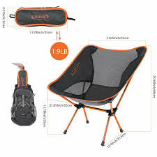 G4Free Portable Ultralight Outdoor/picnic/fishing Folding ... The Campelona Chair Offers A Low To The Ground 11 Inch Seat Alps Mountaeering Rendezvous Review Gearlab Shop Kadi Outdoor Ground Fabric Brown 3 Kg Online In Riyadh Jeddah And All Ksa Helinox Zero Vs Best Lweight Camping Sunset Folding Recling For Beach Pnic Camp Bpacking Uvanti Portable Plastic Wood Garden Set For Table Empty Wooden On Stock Photo Edit Now Comfortable Multicolor Padded Stadium Seat Adjustable Backrest Floor Chairs Buy Chairfolding Chairspadded Amazoncom Mutang Back Stool Two Folding Chairs On An Old Cemetery Burial Qoo10sg Sg No1 Shopping Desnation Coleman Mat Citrus Stripe Products