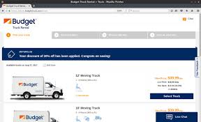 Www.budget.com Coupons / October 2018 Sale Moving Truck Rental Companies Comparison Cars At Low Affordable Rates Enterprise Rentacar Cool Budget Coupon The Best Way To Save Money Car Penske 63 Via Pico Plz San Clemente Ca 92672 Ypcom Inrstate Removalist Melbourne With Deol Vancouver And Rentals Alamo Car Rental Coupon Code Dell Outlet 23 Reviews 5720 Se 82nd Ave Cheap Self Moving Trucks Brand Sale