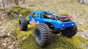 Vaterra Twin Hammers DT #rc #vaterra #twinhammers #horizon Hobby ... Hot Wheels 56 Flashsider Hot Wheels Pinterest Amazoncom Vintage Looking Antique 8 Handcrafted Red Truck Vehicle Ecx 118 Ruckus 4wd Monster Rtr Orangeyellow Horizon Hobby Lobby Vintage Auto Signs Baby Room Ideas Boy Room Gbell Rc Cars Offroad Military 116 Traxxas Xmaxx 8s For Sale Fancing Available Buy Now Pay Later For Sale Online Redcat Hpi Newest Boys Car Electric Toys Remote Control 24g Shaft Drive Vaterra Twin Hammers Dt Rc Vaterra Twinhammers Horizon Hobby