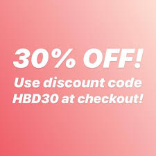 30% Off - Honey Bomber Designs Coupons, Promo & Discount Codes ... Pots Surprising History You Can Cheat Dominos App To Get Free Pizza By Taking Photos Of Flappers Burbank Coupon Code Coupon Wallpaper Direct Sleep Band Stoner Doom Metal Computer Bpack Charcoal Stoners Pizza Joint Moncks Corner Place A 420 Guide The Best Munchie Foods Home Oak Stone Subrsive Crossstitch Sponge Set Ncaa Sketball Deals Stoner Fashion Weed Clothes Are In For 2017 Savannahsouthside Italian Restaurants Wise Guys Columbia Mo Jpjc Enterprises