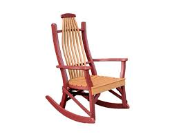 HTC Woodland Rocker - Whispering Pines Furniture Artifact Baby Rocking Chair Rdg Display For Htc Desire 728 Complete Folder Lcd Price In India Htc The Boss Chair Queta Colony Office Dealers Nagpur High Back Folding Chairs Concepts By Eric Sia At Coroflotcom Adirondack Town Country Universal Phone Stand Holder Bracket Mount Iphone 6 Samsung Galaxy Lg Smartphone Black Accsories Best Online Jumia Kenya Kmanseldbaaicwheelirwithdetachablefootrests Replacement Parts 28 Images Zero Gravity Musical No 4 Installation Andreea Talpeanu Saatchi Art