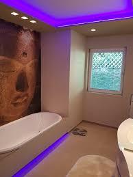 oase des wohlbefindens badezimmer design by torsten müller