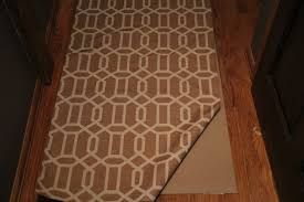 Ruggable…the 2 Piece Rug System 20 Off Veneta Blinds Coupons Promo Discount Codes Wethriftcom Ruggable Lowes Promo Code 810 Construydopuentesorg 15 Organic Weave Fascating Tile Discount World Of Discounts Washable Patchwork Boho 2pc Indoor Outdoor Rug The 2piece System Joann Trellis Gate Rich Grey White 3 X 5 Wireless Catalog Coupon Code Free Shipping Clearance Dyson Vacuum Bob Evans Military